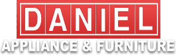 Daniel Appliance & Furniture